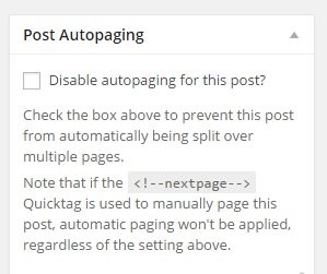 automatically-paginate-posts-0003
