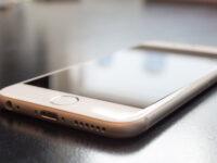 iPhone の初期化方法 データを完全消去してリセットするには