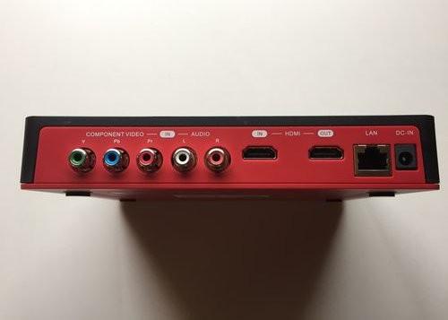 avt-c285-0013