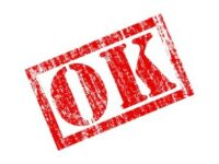 賃貸物件を契約する際に連帯保証人の印鑑証明が必要な時もあるらしい