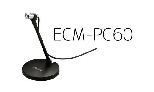 sony-ecm-pc60-0007