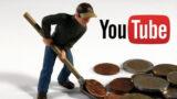 YouTube で視聴者ファンディング(投げ銭)が利用可能に