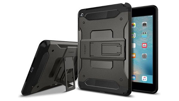 ipad-mini-4-shock-proof-case-0001