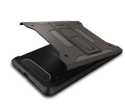 ipad-mini-4-shock-proof-case-0005