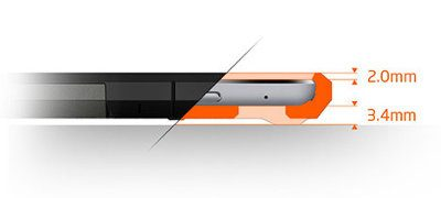 ipad-mini-4-shock-proof-case-0009