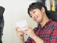 任天堂のYouTubeアフィリエイトプログラムに参加する方法と注意点