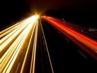NTTドコモ 国内最速の次世代LTE「PREMIUM 4G」の提供を発表