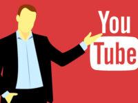人気YouTuberを目指すなら知っておくべき YouTuberになるリスク