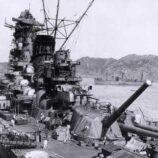 『戦艦武蔵』発見動画の公式日本語ナレーション版がYouTubeで公開