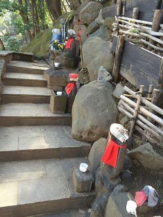 tokyo-tower-and-hebidukal-0008