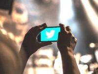 Twitter でTwitterに投稿された動画のみを検索する方法