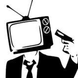 テレビ視聴に革命か!? 「NHKだけ映らないアンテナ」開発される