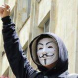 内部告発向け 本格国産匿名リークサイト「whistleblowing.jp」開設