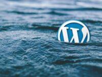 WordPress記事投稿画面のカテゴリ選択を開閉式にするコードが便利!