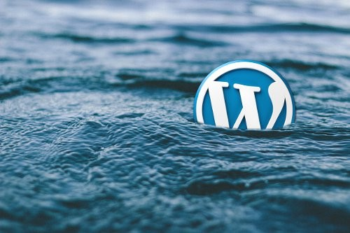 wordpress-category-toggle-code-0001