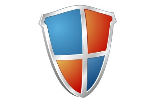 wordpress-siteguard-wp-plugin-0001
