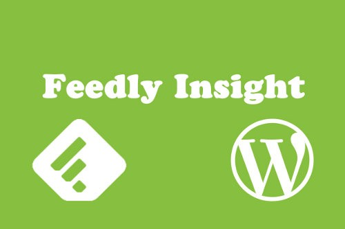 wp-plugin-feedly-insight-0001