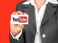 YouTubeの新機能「カード」の使い方 とその重要性