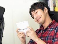 【3DS】みんなの おすすめ人気ゲームソフト ランキング