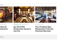 ブログ収益向上に!AdSense新機能『関連コンテンツ ユニット』使い方