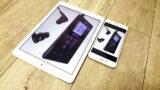 iPadの充電器でiPhoneを充電するのはOK!【Apple公式情報】