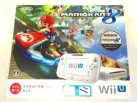 【Wii U】名作ゲームソフトおすすめ順ランキングまとめ