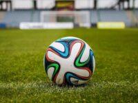 サッカー界激震! スイス司法当局 汚職疑いでFIFA幹部ら6人逮捕