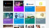 Google+ の新機能「コレクション」の使い方