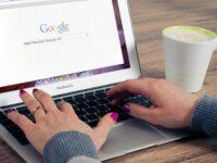 Google ウェブマスターツールが「Google Search Console」に名称変更