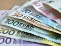 デフォルト寸前 ギリシャ内相 債務「支払う金 国庫にない」と発言