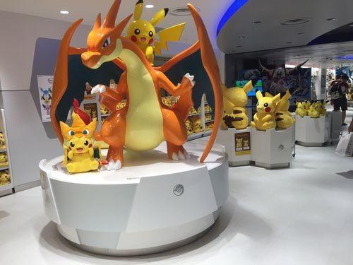 pokemon-center-mega-tokyo-0005