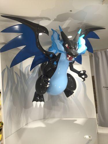 pokemon-center-mega-tokyo-0006