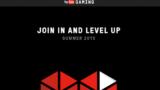ゲーム生放送配信界に激震! Google「YouTube Gaming」を発表