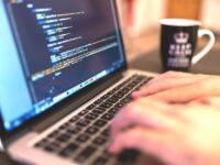 【WordPress】CSSを更新しても反映されない時の対処法