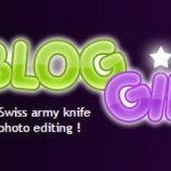 GIFアニメを自由にリサイズ(拡大・縮小)出来る「BLOG★GIF」が便利!