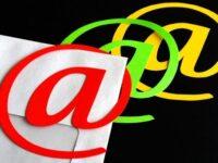 Gmailで複数のメールアドレスを1つのアカウントで利用する3つの方法