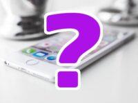 『iPhone 6s』発売日や価格などの最新情報まとめ