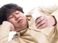 iPhoneが「重い」「動作が遅い」時の解消方法まとめ