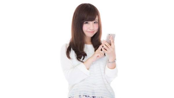 line-ai-rinna-matome-0001