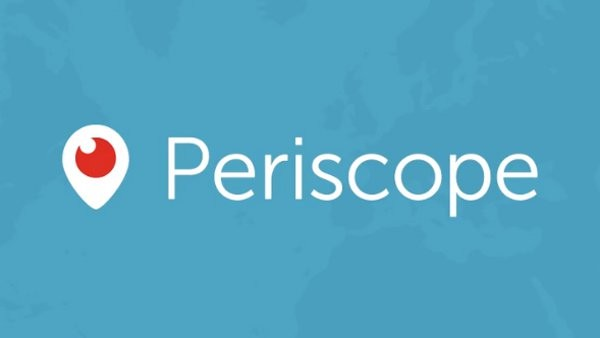 periscope-10m-registered-users-0001