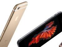 iPhone 6s/Plus と iPhone 6/Plus の違いを比較して分かった注意点