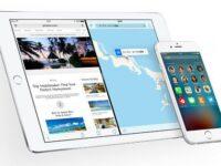 iPhone 6s で格安SIMを選ぶなら MVNOのIIJmioがおすすめですよ