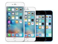 iPhoneの修理保証 AppleCare(アップルケア)は得なのか検証してみた