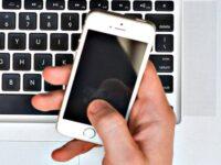 iPhoneのフリック入力のコツと 文字入力が速くなる知識のまとめ