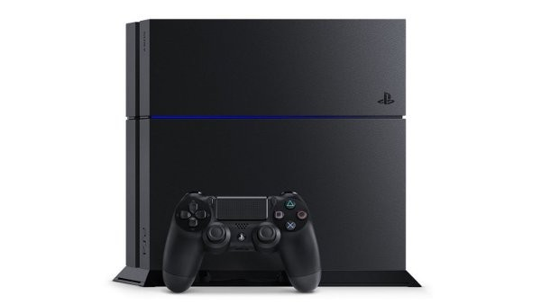 ps4-price-down-34980-0001