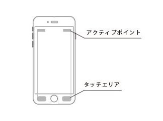 iphone-6-back-button-film-0002