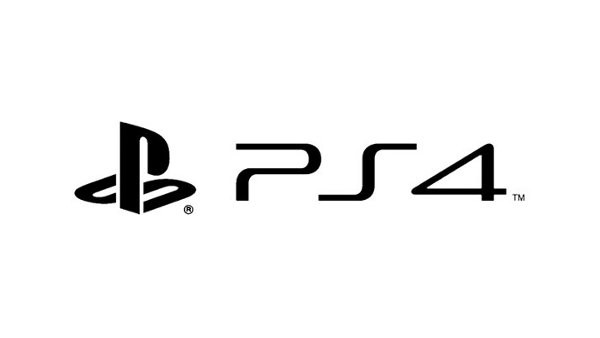 ps4-game-ranking-2015-0001