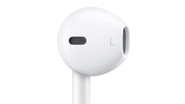 iphone-apple-earpods-0001