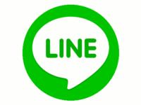 LINE 丸いアイコン画像の面白い活用例まとめ