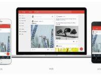 Google+の新UIが俺の中で使いにくいと話題に! 変更点をまとめてみた